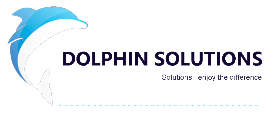 DolphinSolutions